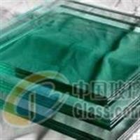 武汉哪里有夹胶玻璃厂