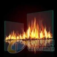 武汉幕墙防火玻璃厂承接各种工程玻璃