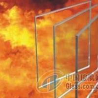 湖北武汉防火玻璃公司 厂家