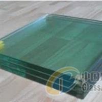 浙江温州钢化玻璃厂温州钢化玻璃大型厂家