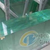 温州钢化玻璃厂报价