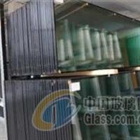 温州哪里有中空玻璃厂
