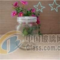 玻璃制品玻璃瓶组培菌种瓶