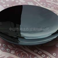 微晶玻璃凹锅供应厂家
