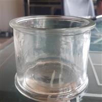 供应玻璃瓶,玻璃烛台