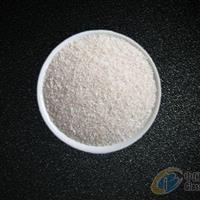 高纯超细硅微粉 高白超细硅微粉 硅微粉