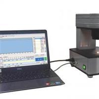 光谱透射比测量仪 Filmeasurer1000