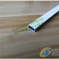 上海牧尚供应铝隔条厂家