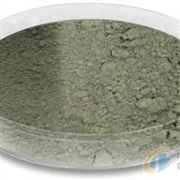 供给利承创欣高纯银粉 银电极 银蒸发料