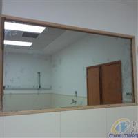 新疆 公安局专用单向透视玻璃