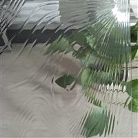 巴洛克 洛可可 鑲嵌藝術壓花玻璃