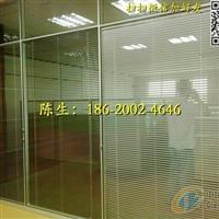 2017深圳高隔間墻報價