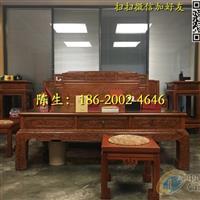 2017深圳单层玻璃隔断价格