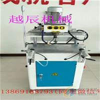 北京铝合金门窗设备厂家价格报价