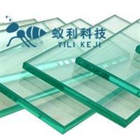 上海全息玻璃,全息投影玻璃定制,幻影成像玻璃批发价格