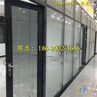 深圳中空玻璃隔断