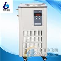 专业供应DLSB-10/30低温冷却液循环泵