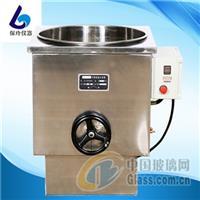 80L大容量高温循环油浴锅 高温循环加热槽 油浴锅