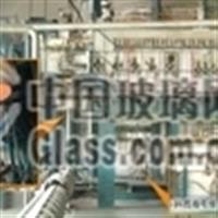 北京瑞通诚达供给玻璃窑炉