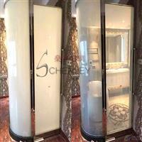廣州燊利單向透視玻璃廠家