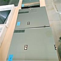 雅安公安局专用单向透视玻璃