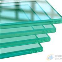 湖州钢化玻璃厂带你了解钢化玻璃生产工艺