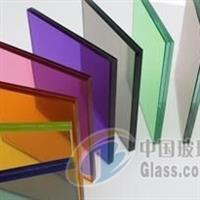优质夹胶夹层玻璃