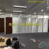 深圳高间隔墙什么价格