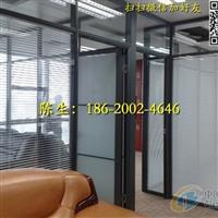 深圳办公室隔墙什么价格