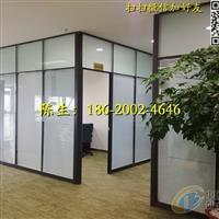 深圳成品玻璃隔断什么价格