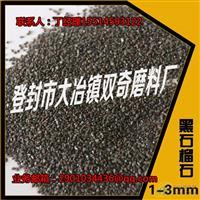 石榴石磨料