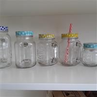 玻璃杯,喷涂切割,代加工批发玻璃制品