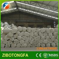供应平顶隧道窑用1260硅酸铝陶瓷纤维毯
