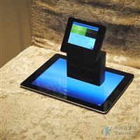 钢化玻璃表面应力仪 检测 全国