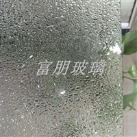 供应压延压花玻璃钻石 香梨 布纹