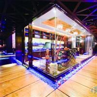 广州雾化玻璃