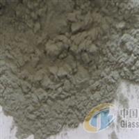 99% sic綠碳化硅 高硬度 耐磨