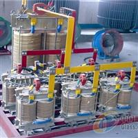 上海电助熔现场变压器价格