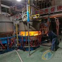 压制器皿生产线