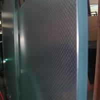 超白超厚PVB夹胶玻璃