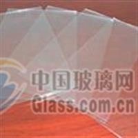 0.25mm超薄玻璃