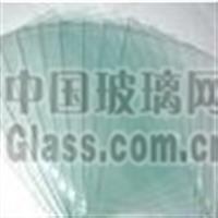 1.8超薄电子玻璃