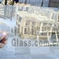 超 薄 玻 璃