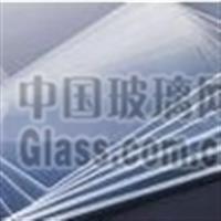 超 白 玻 璃