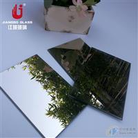 广州单向透视玻璃厂家 录播教室玻璃 微格教室玻璃