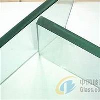 紹興鋼化玻璃