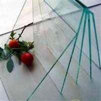 多种类钢化玻璃