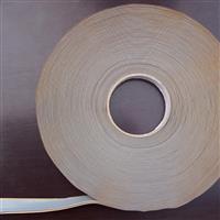 双面丁基橡胶密封防水胶带
