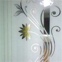 青岛建筑玻璃贴膜较新价格公布