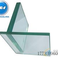沙河厂家 生产浮法玻璃 5-12mm 规格齐全 可改裁